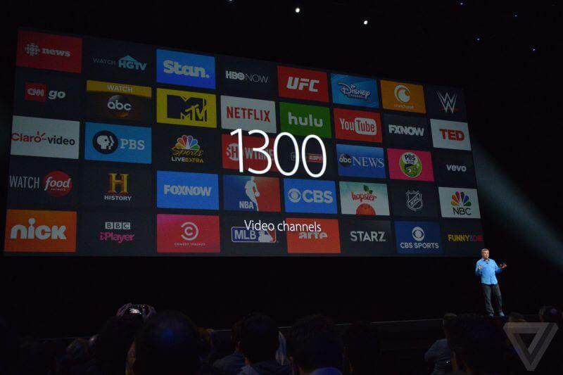 WWDC 2016 15