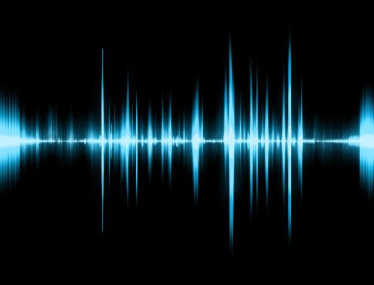 Искусственный интеллект прошел «акустический» тест Тьюринга