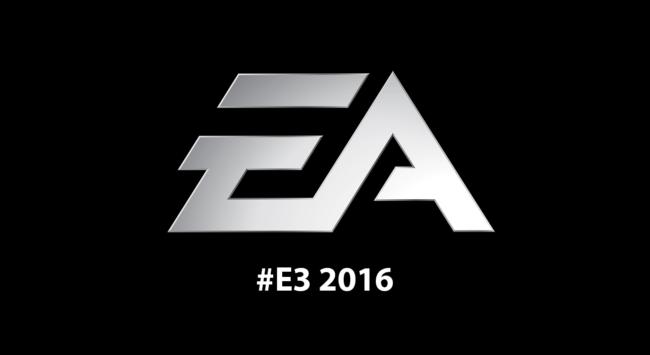 Итоги конференции EA