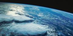 8 неразгаданных тайн Земли
