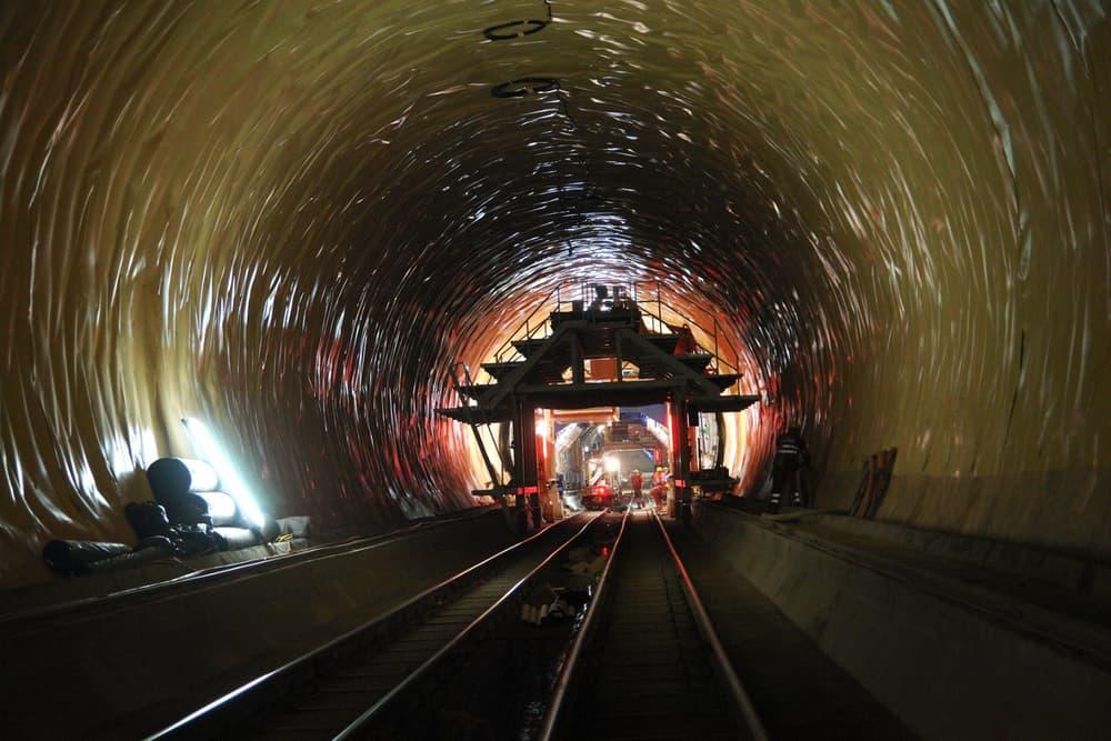 gotthard-base-tunnel-6