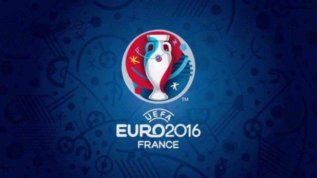 Искусственный интеллект предсказывает результаты Евро-2016