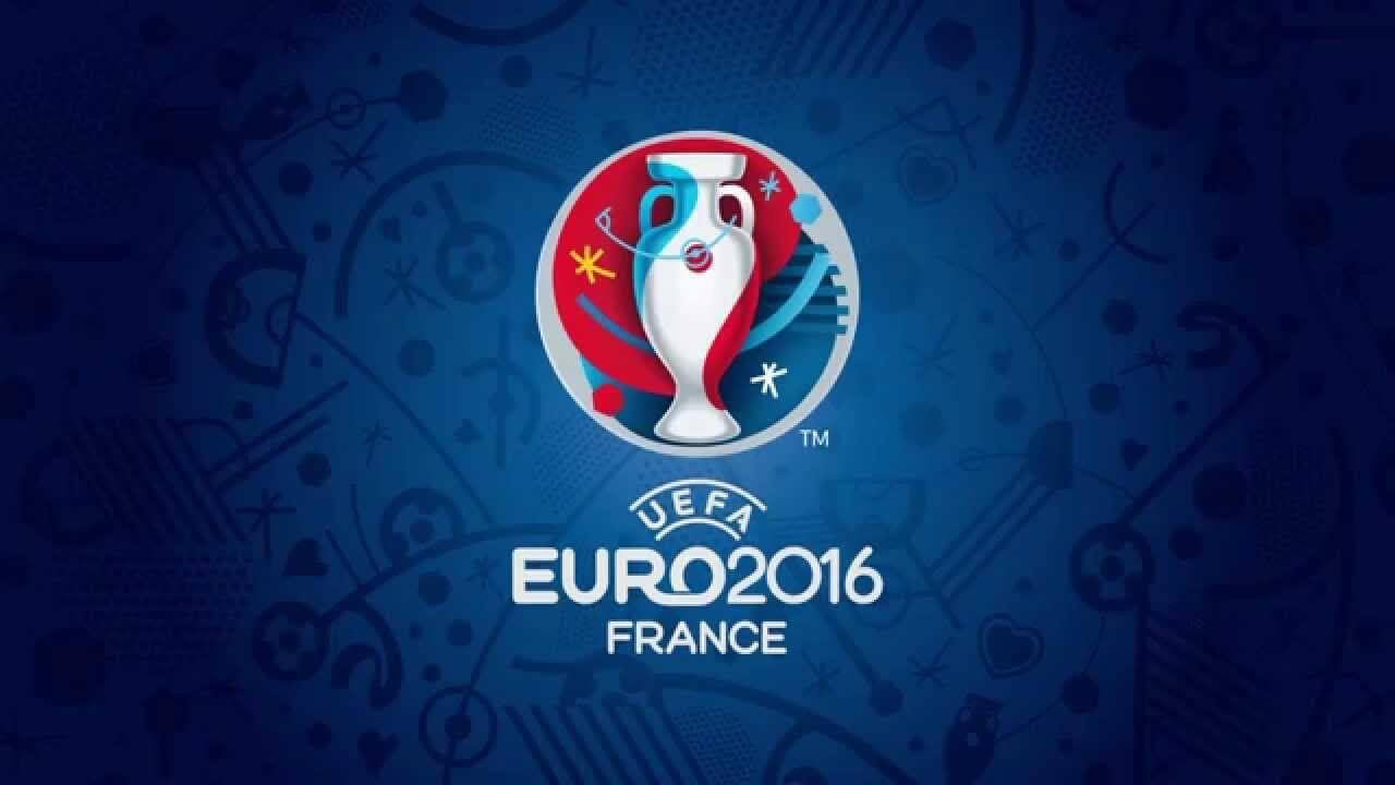 Искусственный интеллект видит результаты Евро-2016