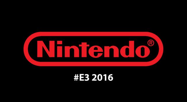Итоги конференции Nintendo