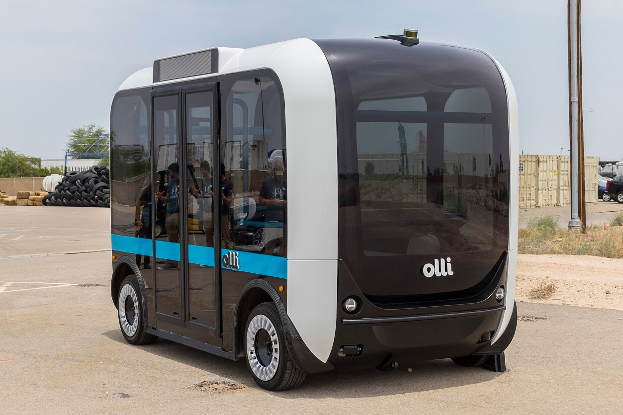 olli-self-driving-mini-bus