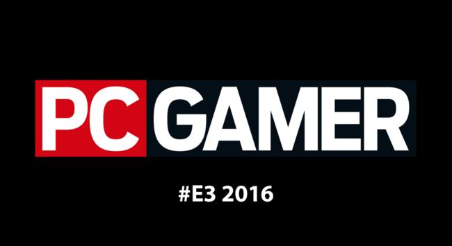 Итоги конференции PC Gaming Show