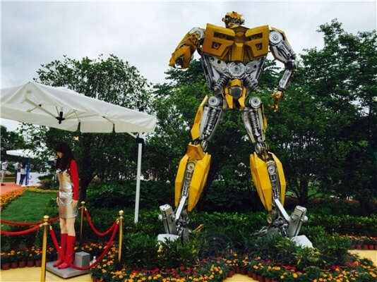 robopark china (5)