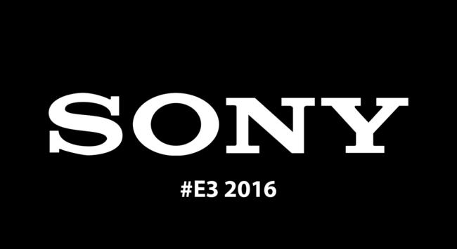 Итоги конференции Sony
