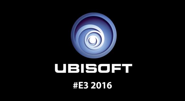 Итоги конференции Ubisoft