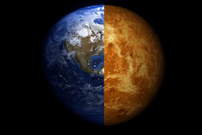 венера скачать торрент - фото 3