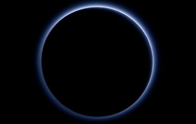 6-pluto-blue-haze-nitrogen.jpg