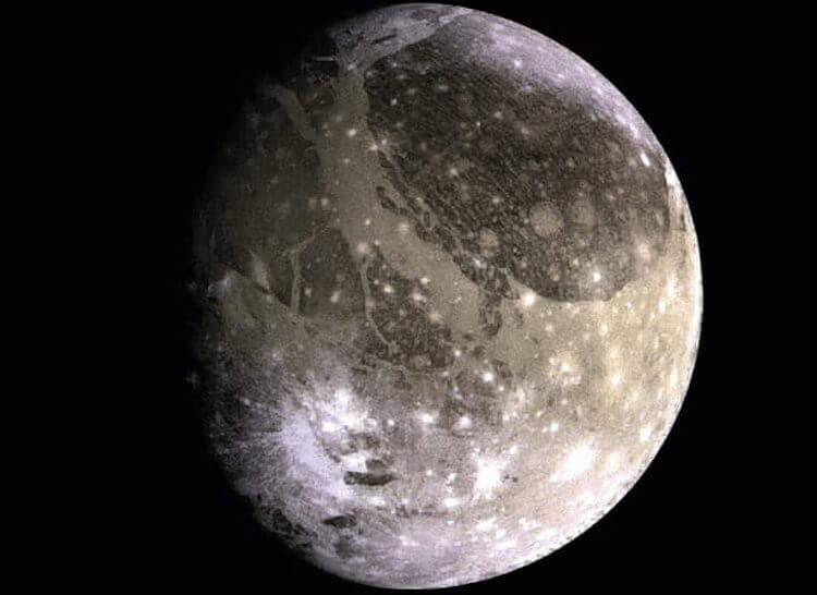 Ganymede.jpg