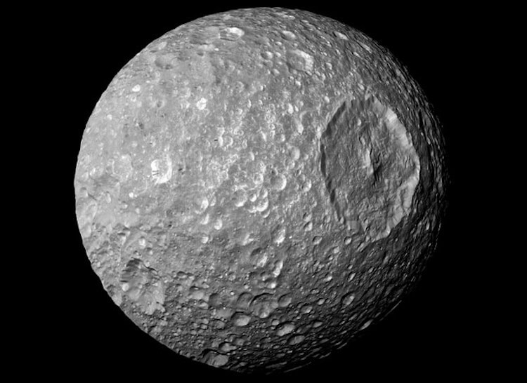 Mimas.jpg