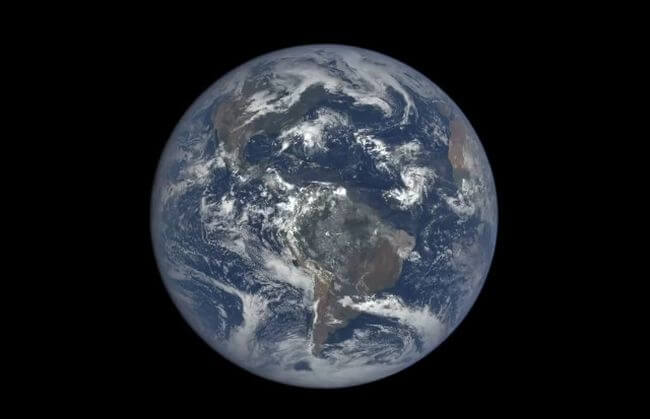 скачать программу планета земля бесплатно на русском языке - фото 9
