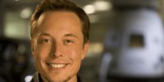 Элон Маск считает что стал жертвой заговора против компании Tesla