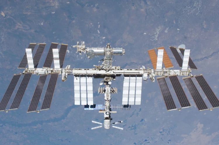 iss-business