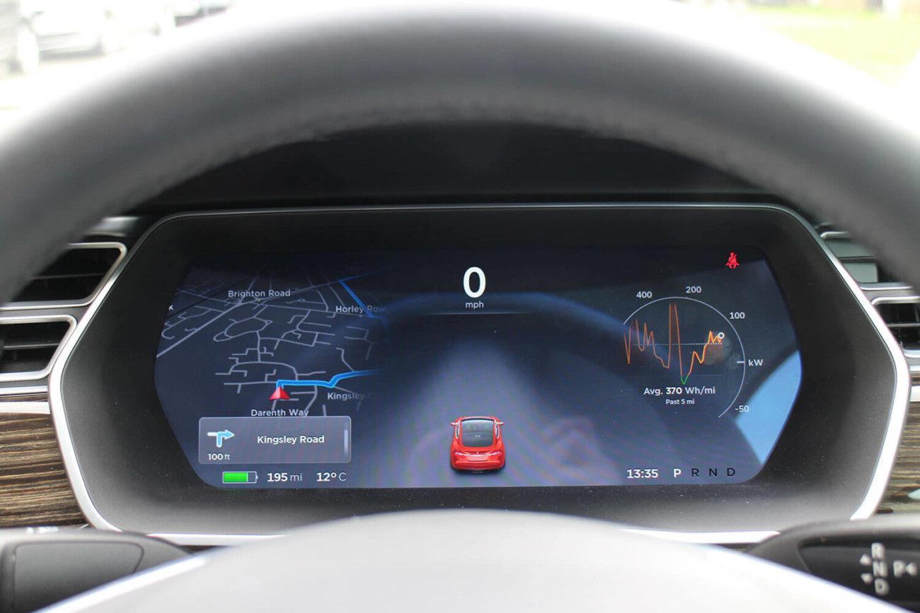 Питер Диамандис об автопилоте Tesla: «Я зол на СМИ»