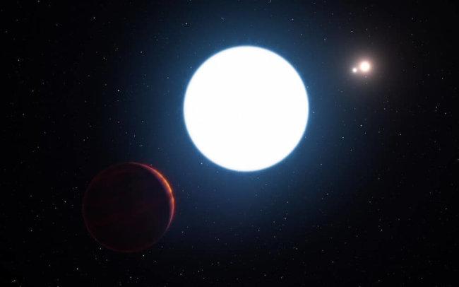 triple-star-system-1