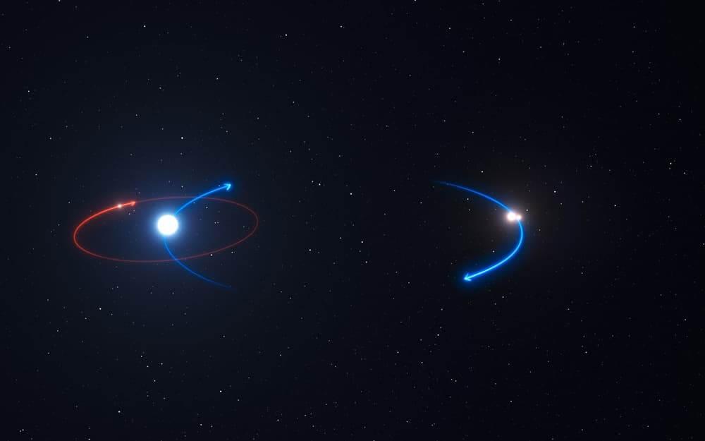 triple-star-system-3