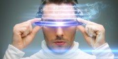 Можно ли сделать виртуальную реальность еще более реалистичной?