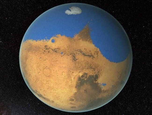1a-mars-ocean.jpg