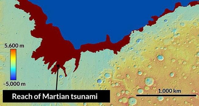 2-mars-tsunamis.jpg