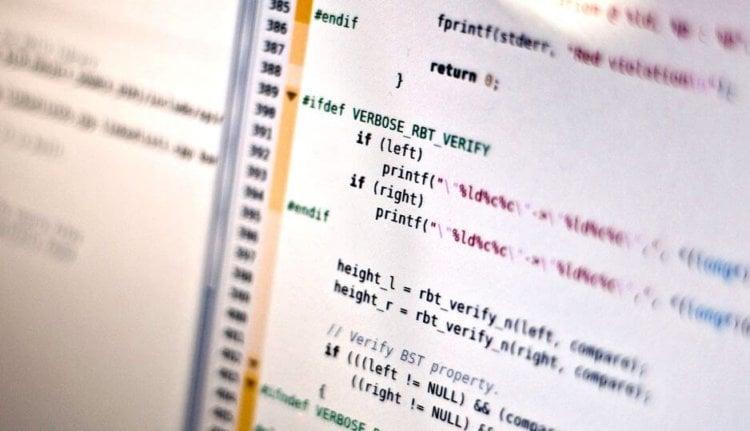В MIT создали новый язык программирования для симуляций