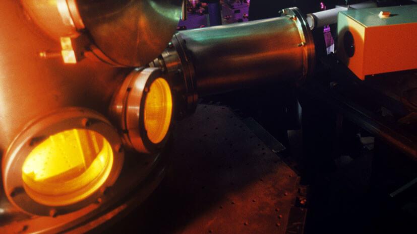 Успехи в работе над термоядерным реактором закреплены