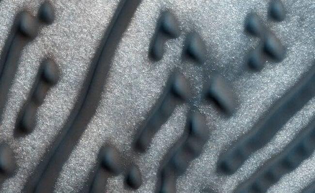 6-morse-code-dunes.jpg