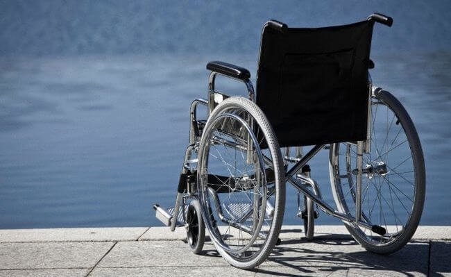 Виртуальная реальность поможет парализованным людям вновь начать ходить