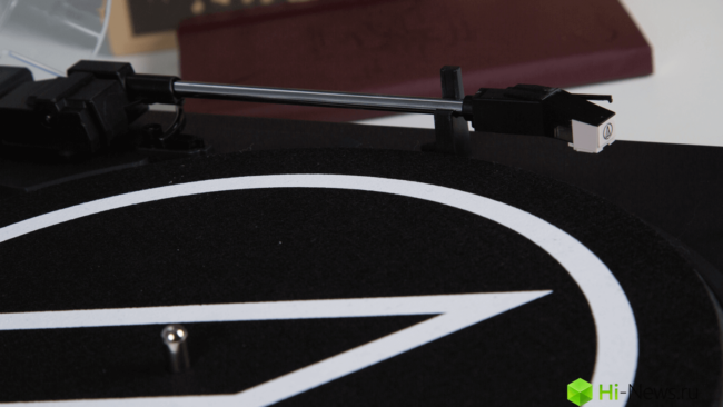 AT_Turntables_LP5_LP60BT - 10