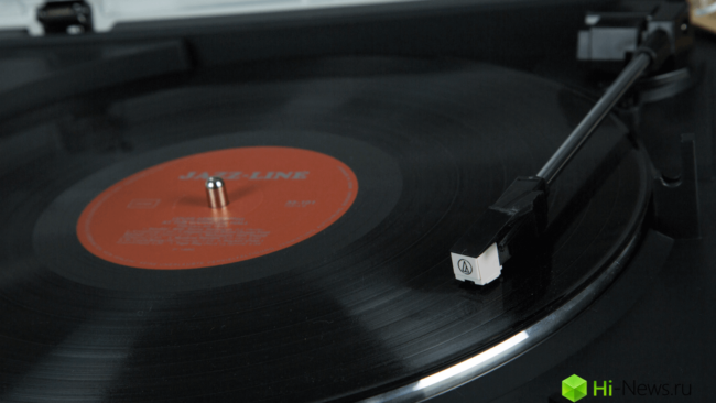 AT_Turntables_LP5_LP60BT - 11