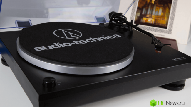 AT_Turntables_LP5_LP60BT - 15