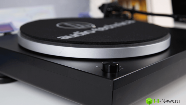 AT_Turntables_LP5_LP60BT - 21