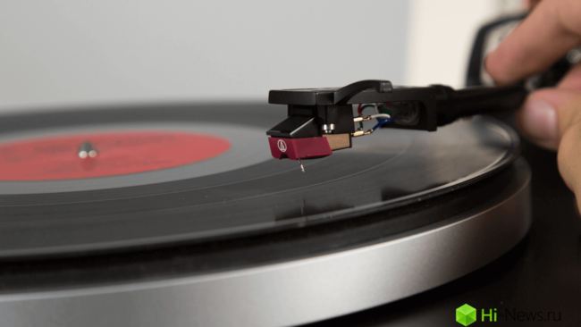 AT_Turntables_LP5_LP60BT - 26