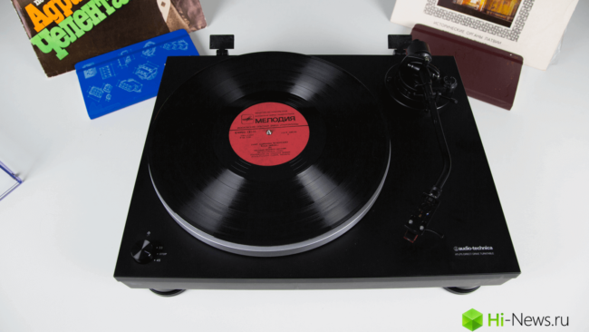 AT_Turntables_LP5_LP60BT - 28