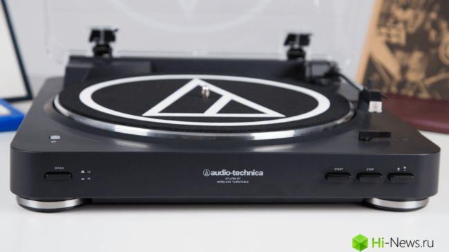 AT_Turntables_LP5_LP60BT - 3