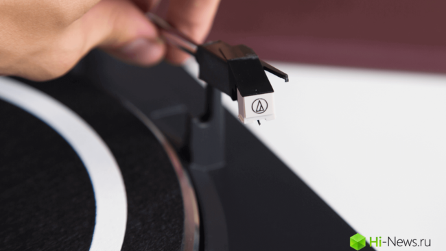 AT_Turntables_LP5_LP60BT - 5