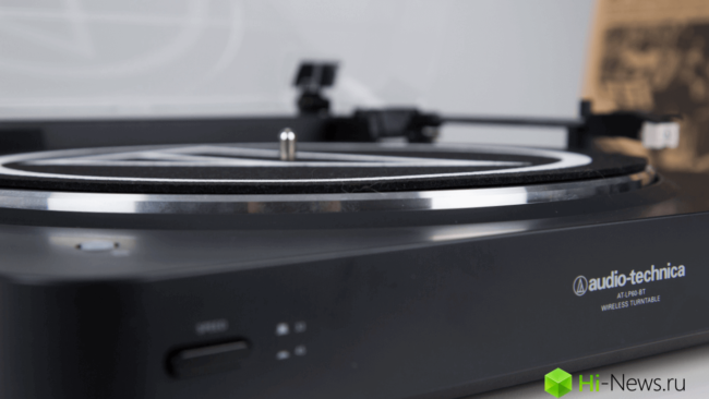 AT_Turntables_LP5_LP60BT - 6