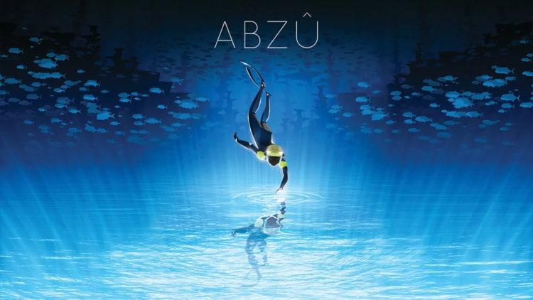 Abzu 01