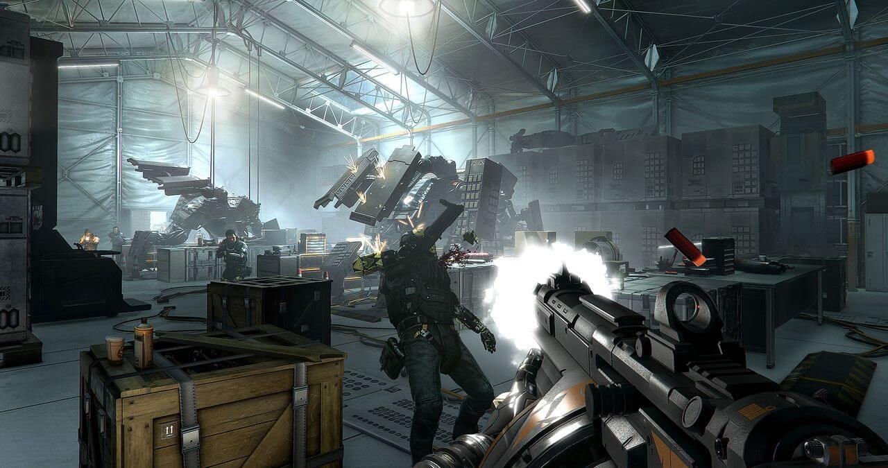 Deus Ex Mankind Divided 03