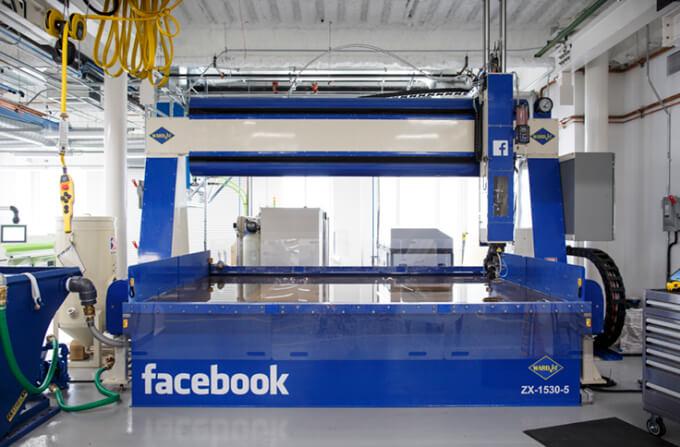 Facebook Area 404 1