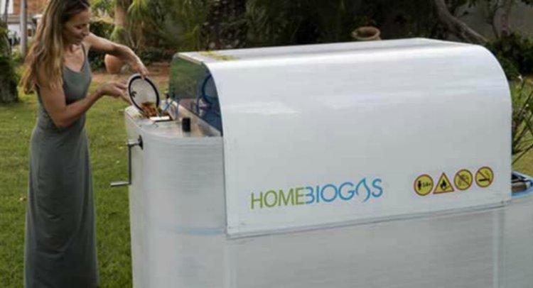HomeBiogas5