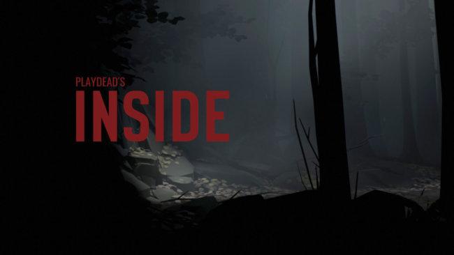 INSIDE_00