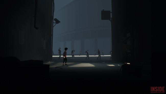 INSIDE_07