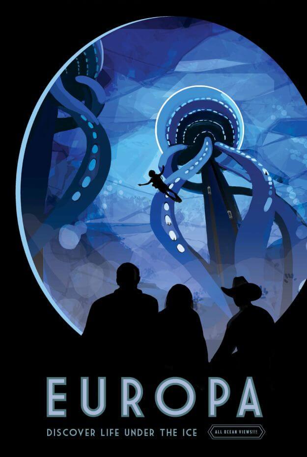 NASA-poster-europa