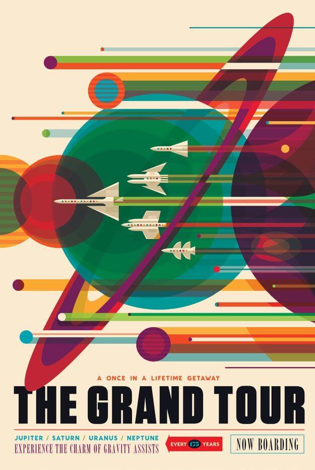 NASA-poster-grand_tour
