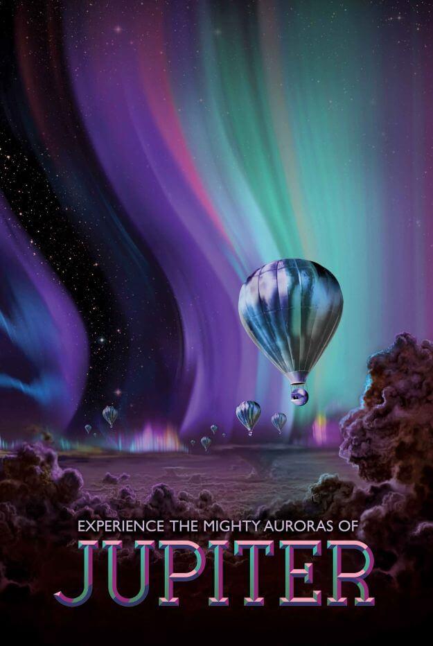 NASA-poster-jupiter