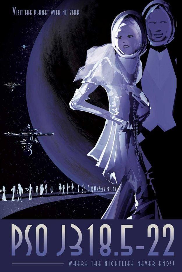 NASA-poster-nightlife
