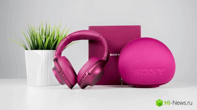 Sony_Hear_On_07